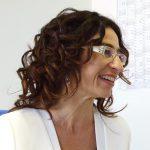 Sandra Salmeron